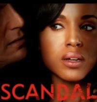 ABC's SCANDAL Earns Best-Ever Young Adult Lead-In Retention