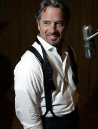 Tom Wopat Set for MR RICKEY CALLS A MEETING Readings
