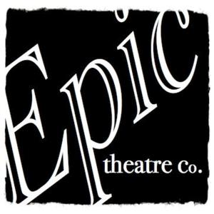 Epic Theatre Performs WHITE RABBIT, RED RABBIT Tonight