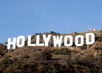 The Hollywood Sign's Extensive Makeover Completed!