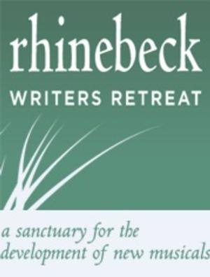 Rhinebeck Writers Retreat Announces 26 Writers of 9 New Musicals Selected for This Summer