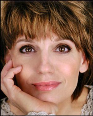Beth Leavel, John O'Hurley, Rob McClure & More Set for HELLO, DOLLY! at the Muny!