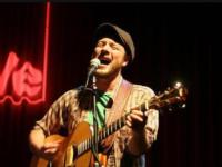 Inis-Nua-Theatre-Hosts-Musical-Fundraiser-at-World-Cafe-Live-1130-20010101