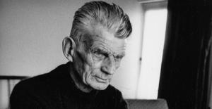 Seattle Beckett Festival to Celebrate the Playwright Throughout the City, Aug-Nov 2014