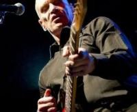 Wilko Johnson Performs Four Farewell Concerts in UK, March 2013
