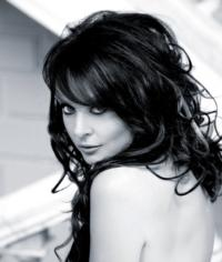 Sarah-Brightman-Comes-to-the-Aronoff-Center-March-2013-20010101
