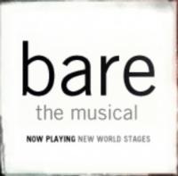 BARE Announces 30 Under 30 Initiative