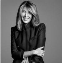 Nina Garcia Promoted to Creative Director