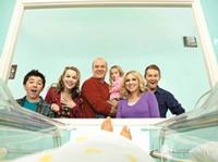 Disney Channel's GOOD LUCK CHARLIE Hits 6-Month High in Key Demos