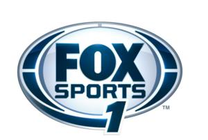 THE ULTIMATE FIGHTER Premieres 4/16 on Fox Sports 1