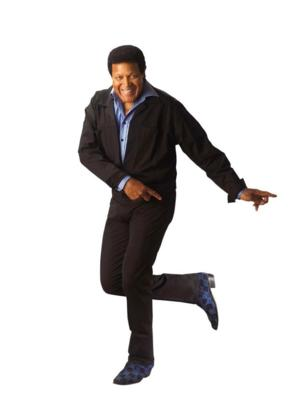 Chubby Checker to Perform at Sam's Town, 6/28