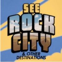 Jeremy Jordan Performs Bonus Track on SEE ROCK CITY Cast Recording