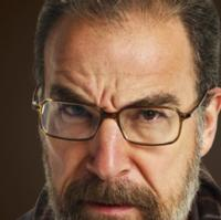 Mandy Patinkin Appears Live on CBS THIS MORNING: SATURDAY Today