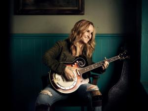 Melissa Etheridge to Perform in THIS IS ME SOLO at the Mayo Center, 4/28