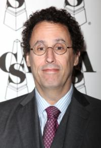 DVR ALERT: Talk Show Listings For Wdnesday, November 14- Tony Kushner and More!