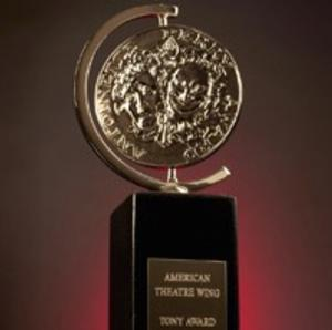 Did You Know... Fun Facts About the 2016 Tony Nominees!