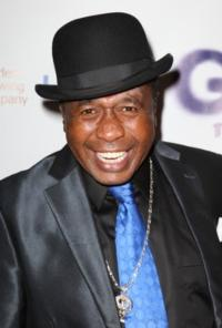 Ben Vereen to Perform STEPPIN' OUT, Speak at Broadway Lecture, Appear at Hurricane Benefit in NJ, 11/15 & 17