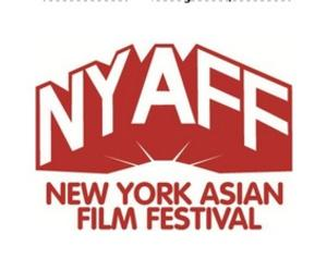 Film Society of Lincoln Center Announces NY Asian Film Festival Details
