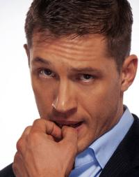Tom-Hardy-to-Star-in-Film-Adaptation-of-Video-Game-Series-SPLINTER-CELL-20121114