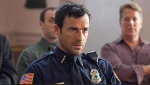 Premiere Date for HBO's THE LEFTOVERS Pushed Back Two Weeks