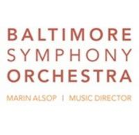 Marin Alsop Leads Garrick Ohlsson, BSO in Rachmaninoff's Third Piano Concerto, Jan. 17-20