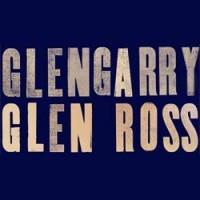 GLENGARRY-GLEN-ROSS-20010101