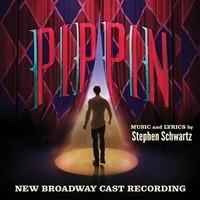 BWW CD Review: The Revival Broadway Cast's Recording of PIPPIN is Electric and Enthralling