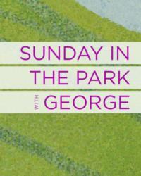 Yale School of Drama Presents Sondheim's SUNDAY IN THE PARK WITH GEORGE, Now thru 12/20