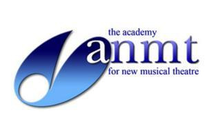 ANMT Announces Musical Theatre Writing Summer Classes