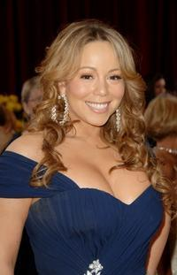 VH1 Save The Music Foundation Adds Mariah Carey, Matchbox Twenty, & More as 2013 Ambassadors