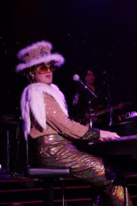 Suncoast-Showroom-Presents-TRIBUTE-TO-SIR-ELTON-JOHN-BILLY-JOEL-128-LAS-VEGAS-10-TENORS-1217-20010101