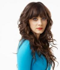 DVR ALERT: Talk Show Listings For Today, November 16- Zooey Deschanel and More!