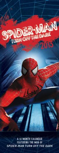 SPIDER-MAN-to-Unveil-2013-14-Calendar-on-GMA-1115-Proceeds-Benefit-BCEFA-20010101