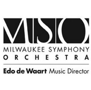 MILWAUKEE SYMPHONY ORCHESTRA CHAMBER SERIES OPENS WITH $5 TICKETS