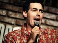 Adam Carolla Officially to Joins Fox News