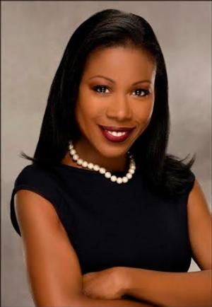 Pulitzer Prize Winner Isabel Wilkerson to Talk THE WARMTH OF OTHER SUNS at McAninch Arts Center, 4/15