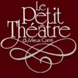 Le Petit Theatre Cancels JOSEPH AND THE AMAZING TECHNICOLOR DREAMCOAT