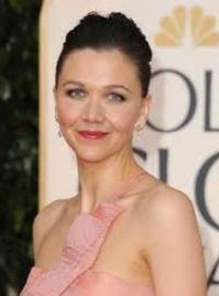 Maggie Gyllenhaal Joins Cast of U.K. Comedy FRANK