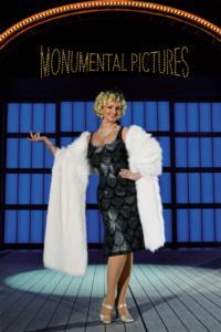 Photo-Coverage-Jennifer-Ellison-Joins-SINGIN-IN-THE-RAIN-20000101