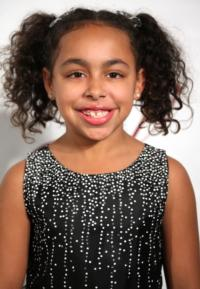 Grace-Capeless-to-Star-in-Bucks-County-Playhouses-REALLY-ROSIE-Full-Cast-Announced-20130517