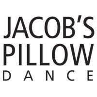 JACOBS-PILLOW-DANCE-FESTIVAL-PRESENTS-LEO-JUNE-26-30-20010101