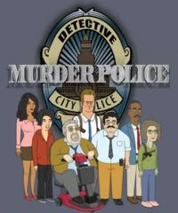 FOX-Picks-Up-New-Animated-Comedy-MURDER-POLICE-for-2013-4-Season-20121204