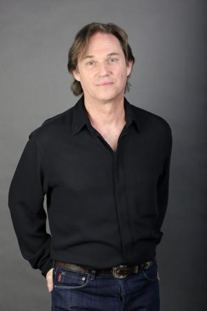 Richard Thomas to Star in A DISTANT COUNTRY CALLED YOUTH at The Old Globe, 6/9