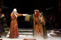 Alliance-Theatre-Welcomes-A-CHRISTMAS-CAROL-Opening-1123-20121030