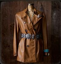 Ralph Lauren Launches Vintage Site