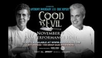Anthony-Bourdain-and-Eric-Ripert-Bring-GOOD-VS-EVIL-Show-to-Bass-Hall-119-20010101
