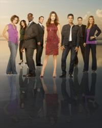 PRIVATE PRACTICE To End Run in Early 2013