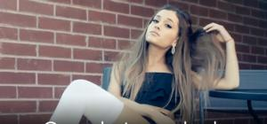 Ed Sheeran, Ariana Grande Join 2014 MUCH MUSIC VIDEO AWARDS Performance Line-Up