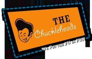 The Chuckleheads Present SOME FOLKS HAVE ALL THE LUCK at The Tavern, 6/14