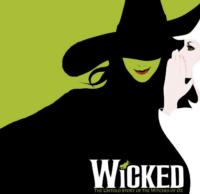 WICKED Goes On Sale This Friday in Charlotte